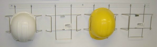 Sipco 174 Products Inc Safe T Rak 174